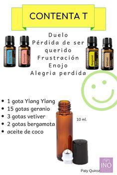 Essential Oils For Autism, Doterra Essential Oils, Young Living Essential Oils, Essential Oil Blends, My Doterra, Doterra Blends, Esential Oils, Young Living Oils, Aromatherapy Oils