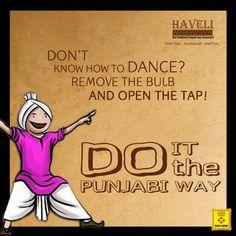 If you Have Dandruff Problem Then Apply Desi Ghyo. Punjabi Memes, Punjabi Quotes, Desi Humor, Desi Memes, Shayari Funny, Childhood Days, Partying Hard, Dandruff, Puns