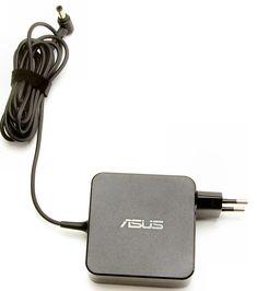 Original Netzteil Asus UX305CA-FC208T UX305FA Serie 45W https://www.inetzteil.de/original-netzteil-asus-ux305cafc208t-ux305fa-serie-45w-p-71039.html