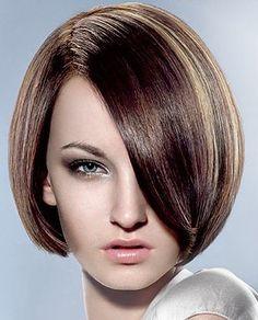 cabello - Buscar con Google