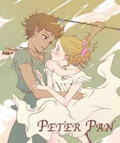 Popular Disney Characters Redesigned As Stunning Anime Protagonists - Likes