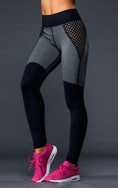 Criss Cross Leggings Offer (Limit 3 leggings per person)