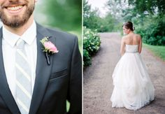 If only I had the money I would love to attend this class on wedding photography at Mpls Photo Center