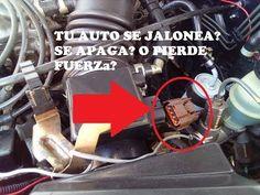 64 Ideas De Juanito Electricidad Y Electronica Curso De Mecanica Automotriz Mecanico De Autos