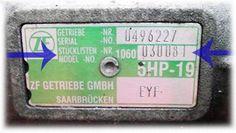 Блог пользователя jorik101 на DRIVE2. Данную статейку я сдёрнул в БЖ у пользователя fioranno. Пускай у меня тоже полежит- пригодится 100% :)  АКПП ZF 5HP19, 5HP19FL,  5HP19FLA, АКПП Фольксваген Ауди, БМВ (01L,  01V)  5-ступенчатая АКПП ZF 5HP19 (с модификациями ./FL ./FLA) — семейство коробок #1 в ремонте, долгие годы обгонявшее по попу…