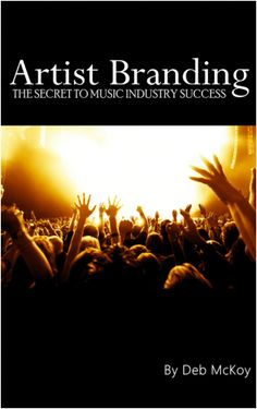 Artist Branding – The Secret To Music Industry Success assists you in identifying gaps in your offering by using real life examples together with a series of questions and exercises so you too can find your niche. Whether you're looking to sign a deal with a record company or go it alone, you will only succeed once you fully grasp the points laid out in this free eBook.