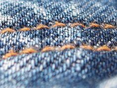 jeans linha de costura mostarda - Pesquisa Google