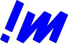 Jonge Meesters studio logo