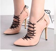 Fashion Sexy Strappy Stiletto High Heels Red Bottom High Heels Women's Shoes with Heels Wedding Party Women Pumps     Tag a friend who would love this!     FREE Shipping Worldwide     Buy one here---> http://jewelry-steals.com/products/fashion-sexy-strappy-stiletto-high-heels-red-bottom-high-heels-womens-shoes-with-heels-wedding-party-women-pumps/    #new_earrings