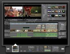 EDIUS PRO 6.5 NOW WITH FULL 3D AND FREE TRIAL  Grass Valley(San Francisco, CA, USA) has begun shipping the latest version of its EDIUS multiformat nonlinear editing software. EDIUS Pro 6.5 now includes a comprehensive stereoscopic 3D editing workflow and cross-platform codec support.