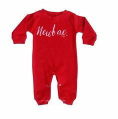 A personal favorite from my Etsy shop https://www.etsy.com/listing/506741777/be-mine-boy-outfit-baby-boy-baby-girl