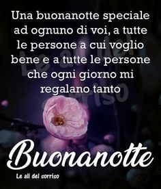 Buonanotte Good Night, Good Morning, Dolce, Gif, Anna, Frases, Nighty Night, Images For Good Night, Hug