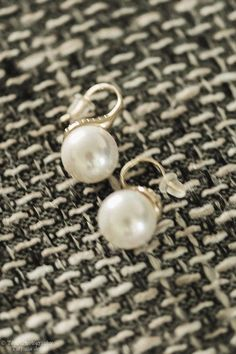 www,tjartphoto.com wedding earrings Wedding Earrings, Wedding Details, Pearl Earrings, Pearls, Jewelry, Weddings, Wedding Plugs, Pearl Studs, Jewlery