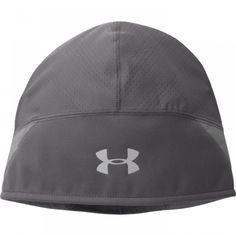 Under Armour, Beanies, Runes, Baseball Hats, Fashion, Moda, Baseball Caps, Beanie Hats, Fashion Styles