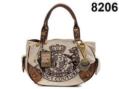new design juciy handbags for sale,cheap fashion juciy handbags outlet,buy cheap juciy handbags at home,2012 fashion handbags Online