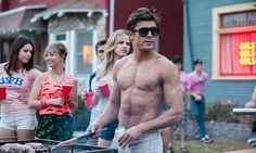 Zac Efron joins Baywatch movie with Dwayne Johnson  http://affimity.com/#/sharedPost/8/12511  The movie is set to star Dwyane Johnson and now Zac Efron.   Are you excited about the return of Baywatch? Do you like the casting so far?   #baywatch, #baywatchmovie, #dwaynejohnson, #zacefron, #movie, #movies, #hollywood, #hollywoodmovies, #movienews, #upcomingmovies, #celebritynews
