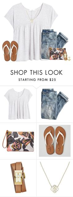 """yourself 