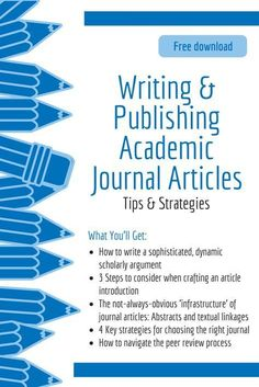 Top blog post writing website for phd essay for university of texas at austin application