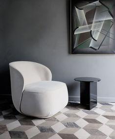L Anfora Rattan Amphoren Lounge.1464 Best Sofa W Rld Images In 2020 Sofa Furniture