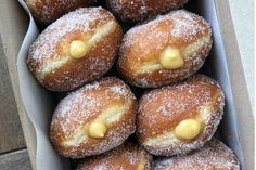Sweet Life, Doughnut, Food Inspiration, Bakery, Sweets, Snacks, Cookies, Health, Recipes