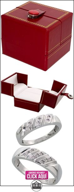 Shoppers Pride - Alianza de plata de ley  ✿ Joyas para hombres especiales - lujo ✿ ▬► Ver oferta: https://comprar.io/goto/B005NWGVMG