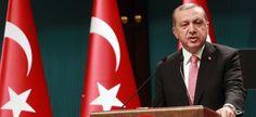 Турция намерена ужесточить борьбу с нелегальными азартными играми http://ratingbet.com/news/3735-turtsiya-namyeryena-uzhyestochit-borbu-s-nyelyegalnymi-azartnymi-igrami.html   Как сообщают турецкие СМИ, местное правительство готовится к масштабной кампании против незаконных азартных игр, а также онлайн-казино.