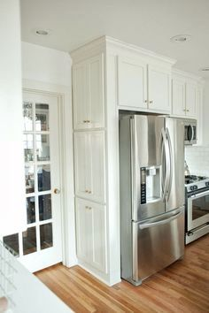 Kitchen Cabinet Placement Ideas And Pics Of Price Kitchen Cabinet Philippines Cabinets Kitchende Kitchen Cabinets Decor Kitchen Remodel Small Kitchen Design