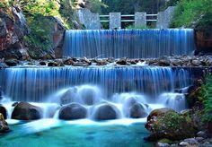 hermosas-cascadas-azules – Diseño y Desarrollo Web