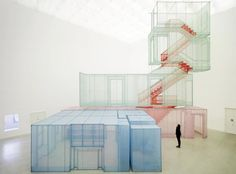 do-ho-suh-installation-art-02-1080x800