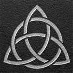 Celtic Friendship Symbol - Bing Images