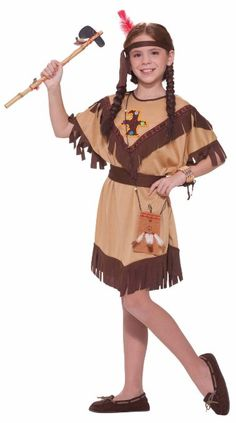indian girl costumes