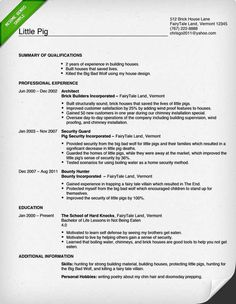 How To Write A Resume For A Scholarship View A Professionally Written Pharmacist Resume Sample And Learn How .
