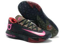7c82cf6439b5 83 Best Nike KD 6 (VI) images