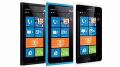 Nokia Italia annuncia ufficialmente l'arrivo del suo Lumia 900 nell'ultima settimana di questo mese, ad un prezzo di 499 euro iva inclusa. Il tanto atteso dispositivo della serie Lumia sara' disponibile nei colori bianco, azzurro,ciano e nero.