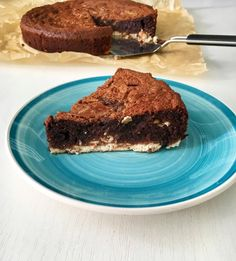 Sugar, Healthy, Desserts, Recipes, Cakes, Food, Tailgate Desserts, Deserts, Cake Makers