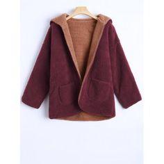 Jackets & Coats Cheap For Women Fashion Online Sale | DressLily.com Page 8