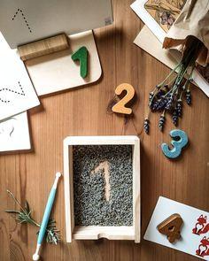 Prewriting skills Prewriting Skills, Pre Writing, Tray, Activities, Nature, Home Decor, Naturaleza, Decoration Home, Room Decor