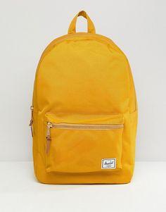 44a57437cba Herschel Supply Co Settlement Backpack 23L