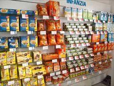 FarmaNatura Parafarmacia -  Forlì
