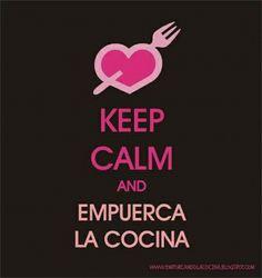 www.emporcandolacocina.blogspot.com