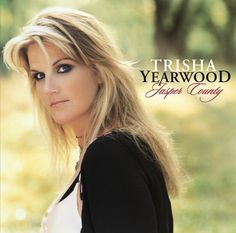 Trying To Love You, a song by Trisha Yearwood on Spotify