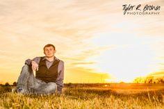 Brad Over - Lone Star High School - Class of 2014 - Model Rep - #seniorportraits - Senior Pictures - Senior Photography - Frisco Square - Session - Senior Picture Poses for Boys - Senior Photos - Senior Pics - Tyler R. Brown Photography