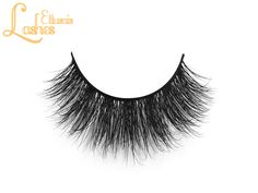 best quality handmade mink eyelashes with private label packaging Silk Lashes, Fake Lashes, 3d Mink Lashes, False Eyelashes, Magnetic Lashes, For Lash, Eyelash Extensions, Private Label, Custom Packaging
