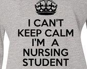 Funny Keep Calm Tshirts