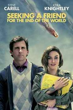 download film 2012 end of the world