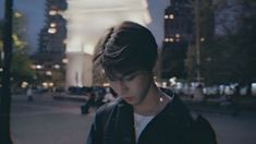 """""""Even i'm become someone else, in the end of story, you still look so… # Fiksi Penggemar # amreading # books # wattpad Nct 127, Nct Life, Nct Doyoung, Kim Dong, Jung Woo, Na Jaemin, Ji Sung, Mans World, Boyfriend Material"""