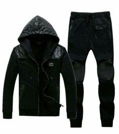 #New #collection #love #felpa #tuta #men's #fashion