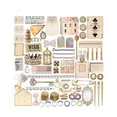 ςσηςίş℮'s premade ❤ liked on Polyvore featuring fillers, premades, premade fillers, backgrounds and items