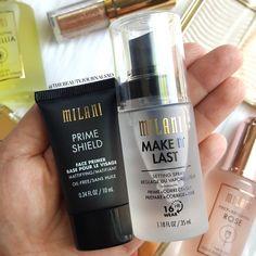 Natural Glowy Makeup, Natural Beauty Tips, Makeup Items, Makeup Brands, Beauty Dupes, Beauty Products, Makeup Products, Beauty Hacks, Beauty Journal