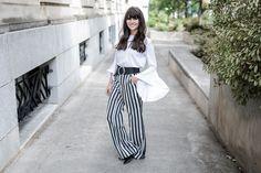 related-apparel-striped-pants-zara-top-7.jpg (3102×2064)
